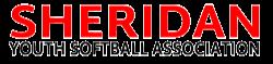 Sheridan Youth Softball Association