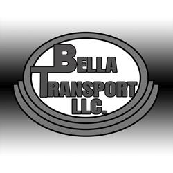 Bella Transport