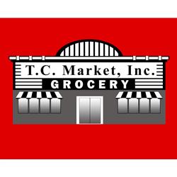 TC Market